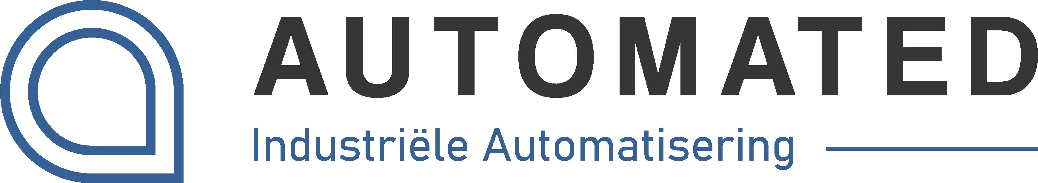 Automated Ingenieursbureau
